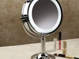 Vanity Bedroom Makeup Makeup Vanity Outstanding Makeup Vanity Picture Inspirations