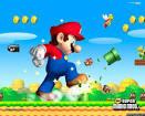 แหล่งรวมเกมส์มาริโอ เกมมาริโอ้ Mario Games | เกมส์ เกม Games ...