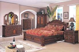 Discount Bedroom Furniture Sale by Bedroom Sets Furniture U2013 Wplace Design