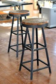 articles with wooden kitchen bar stools ebay tag wondrous wooden