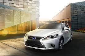 lexus ct hybrid performance 2014 lexus ct 200h lexus teases images of the compact luxury