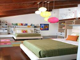 bedroom diy attic closet attic storage ideas pictures small full size of bedroom sloped ceiling bedroom ideas attic rooms with sloped ceilings loft space storage