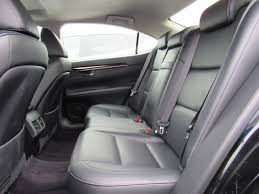 lexus hatchback used used lexus for sale kingdom chevy