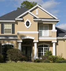 marvelous grey exterior house paint colors in small traditional