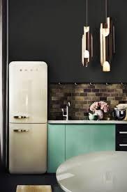 Black Kitchen Designs Photos 490 Best Kickin U0027 Kitchens Images On Pinterest Kitchen Ideas