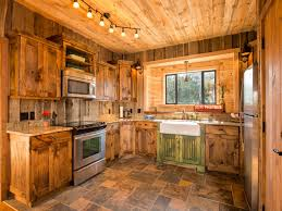 Rustic Decorations Cabin Rustic Decor U2014 Unique Hardscape Design Ways To Brings