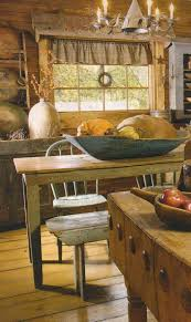 3862 best country shabby chic cottage french country rustic