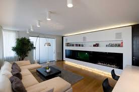 Best Living Room Designs 2016 Minimalist Living Room Designs Best Ideas About Modern Living