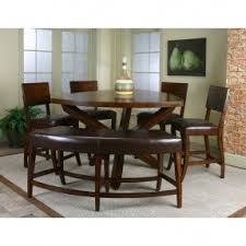 Height Of Kitchen Table by Exquisite Height Of Kitchen Table Bench Super Kitchen Design
