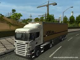 Euro Truck Simulator Gold Edition Images?q=tbn:ANd9GcR5Kmo4mhWPfjqGlJYa_TRI-HZRXh9fLI7qx5hvtngtwmq4Vhk&t=1&usg=__uawb6boen6Hz82awpiox11bCFBk=
