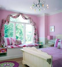 Purple Bedroom Furniture by Bedroom Immaculate Purple Bedroom For Girls Decors With Scarf