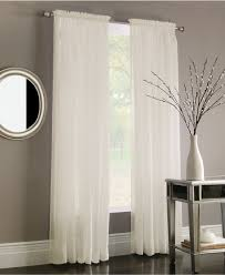 window curtains jcpenney window curtains for dressing up your