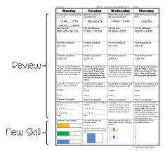 ideas about Weekly Homework Sheet on Pinterest   Homework     Homework  I used to hate it  but now I love it  Read about