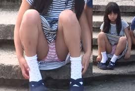 小学生 パンチラ ロリ|女子○学生のパンツ、パンチラ画像pt21