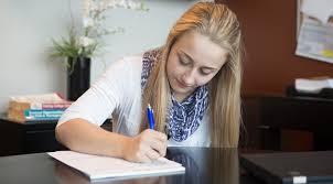 best topics for research paper  descriptive essay writing examples     Best Topics For  best topics for research paper  descriptive essay writing examples   ASB Th  ringen