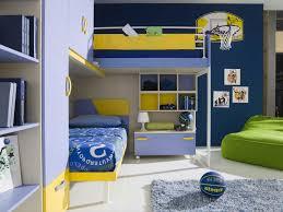 bedroom walmart bunk beds for kids girls bunk bed