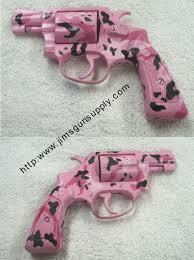 احلى الاسلحة للبنات images?q=tbn:ANd9GcR