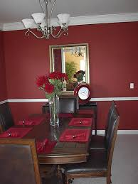 wall table colors for wine decorated dining room home with photo