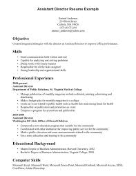 Sample Of Warehouse Worker Resume by Skill Resume Template Warehouse Worker Resume Sample Example
