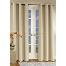 interior plantation blinds lowes lowes stock lowes patio shades