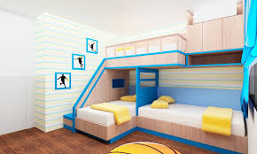 bedrooms for girls with bunk beds 30 bunk bed idea for modern bedroom room ideas youtube