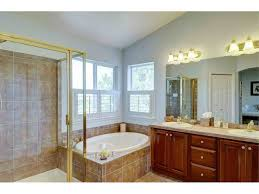 Bathroom Window Treatment Ideas Bathroom Window Treatments Diy Diy Projects And Ideas For The