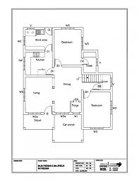 100 house layout ideas best 25 sectional sofa layout ideas