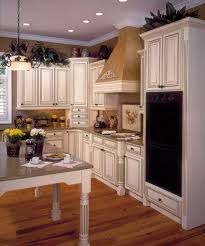 kitchen cabinet doors made to measure image collections glass