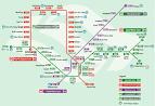SMRT - UrbanTransit Wiki