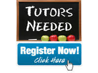 Ahnaf Home Tutor and Online Teacher for Online Tuition  Home Tutor