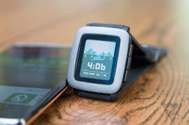 Home Design Software On Love It Or List It Pebble Time Review The Verge