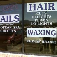 all about you hair and nail salon henderson nv 848 s boulder hwy