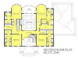 Find A Floor Plan Create Home Floor Plans Floor Plan Design Autodesk Homes Zone
