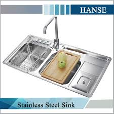 Used Kitchen Sinks Stainless Steel Used Kitchen Sinks Stainless - Foster kitchen sinks