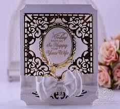 Create Invitation Card Free Free 25th Wedding Anniversary Invitations 25th Wedding