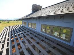 designing a roof addition hgtv