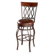 leather saddle bar stools kitchen furniture kitchen interior ideas rustic bar stools and