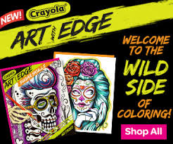 turning pictures into coloring pages art with edge graffiti coloring page crayola com