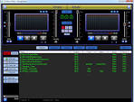 โปรแกรมที่จะให้คุณได้เป็นดีเจMixเพลง มันส์