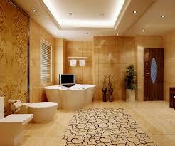 latest bathroom colors 2016 bathroom ideas u0026 designs