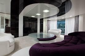 ultra modern house design ideas