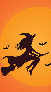 free halloween background images free halloween iphone wallpaper backgrounds u2013 wallpapercraft