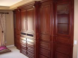beautiful bedroom built in cupboards home design ideas full size of bedroom furniture armoire wardrobe where to buy wardrobes wardrobe furniture large size