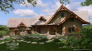 small beach cottage house plans 100 small country style house plans concord home plan by