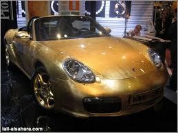 سيارات من الذهب images?q=tbn:ANd9GcR