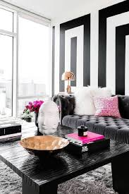 extraordinary black and grey living room ideas grey letter l sofa