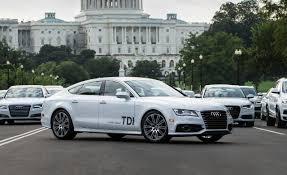 Audi 6 Series Price 2014 Audi A6 A7 Tdi First Drive U2013 Review U2013 Car And Driver