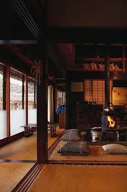 Japanese Kitchen Design Simplicity Beautiful Traditional Japanese House Design Japanese