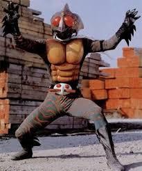 Nhìn hình đoán chữ kamen rider-super sentai-ultraman-metal hero - Page 2 Images?q=tbn:ANd9GcR5YrkscBv7exuy4ZPkko6tIcH2aBTBNFWIboqgBu2wTeeiuN9f8Q