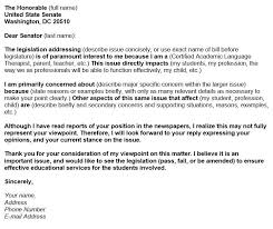 Teacher Resignation Letter      Download Documents in PDF   Word Cover Letter Example of a Teacher with a Passion for Teaching